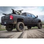10297610 816657345032948 2615825656497960648 n 150x150 Diesel Truck Pics   Best of the Week! 8 19 14