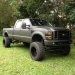 10369118 759654254084749 6643689829714533426 n 150x150 Diesel Truck Pics   Best of the Week! 8 19 14
