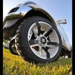 10373798 751760911540750 4835003369450792521 n 150x150 Diesel Truck Pics   Best of the Week! 8 19 14