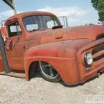 10377448 764297150287126 9073425789717241871 n 150x150 Diesel Truck Pics   Best of the Week! 8 19 14