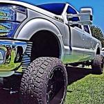 10500539 320427288126898 5208939244646605671 n 150x150 Diesel Truck Pics   Best of the Week! 8 19 14
