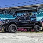 10570490 322688264563789 5319491241690308773 n 150x150 Diesel Truck Pics   Best of the Week! 8 19 14