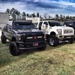 10574186 873044859413466 1285143515656600712 n 150x150 Diesel Truck Pics   Best of the Week! 8 19 14