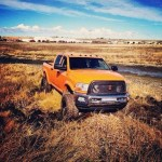 10574247 321737227992226 2827521074896254177 n 150x150 Diesel Truck Pics   Best of the Week! 8 19 14