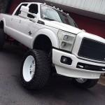 10583918 823011861064163 8579713208644478861 n 150x150 Diesel Truck Pics   Best of the Week! 8 19 14