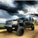 10593529 609722729146306 1915314235 n 150x150 Diesel Truck Pics   Best of the Week! 8 19 14