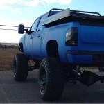10600392 871499732901312 1350112518571118937 n 150x150 Diesel Truck Pics   Best of the Week! 8 19 14