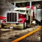 1506463 792840514099456 491608487705793606 n 150x150 Diesel Truck Pics   Best of the Week! 8 19 14