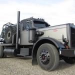 1625471 1455256501356680 1546316323 n 150x150 Diesel Truck Pics   Best of the Week! 8 19 14