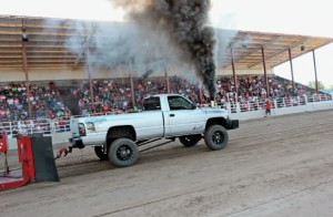 2014 diesel shows and events calendar 05 300x196 Big Sky Truck Fest 2014 Info  Sled Pull Burnout Contest Dyno Diesel Drag Racing