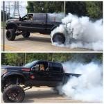 997027 871410689576883 6158718718407719778 n 150x150 Diesel Truck Pics   Best of the Week! 8 19 14
