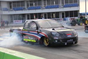 thai diesel nhrda 300x200 2014 NHRDA World Finals Info  Diesel Truck Pulls and Drag Races