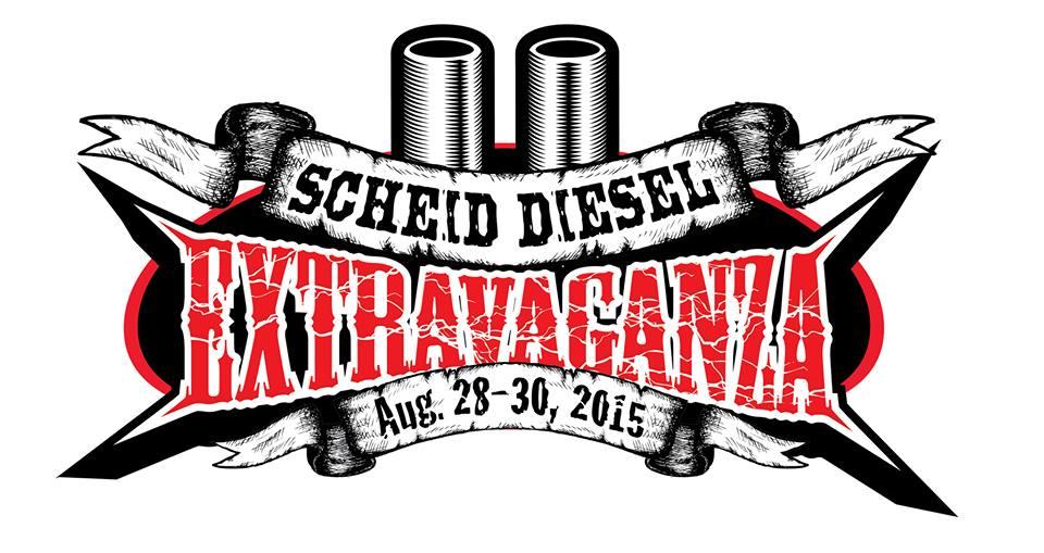 10341737 731531363550315 3846609270112390290 n Scheid Diesel Extravaganza 2014 Results, Pics, Videos