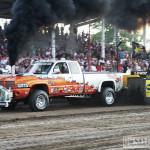1112dp 09+scheid diesel extravaganza+curt haisleys dodge truck 150x150 Scheid Diesel Extravaganza 2014 Results, Pics, Videos