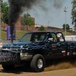 Scheid Diesel Extravaganza 2014 150x150 Scheid Diesel Extravaganza 2014 Results, Pics, Videos
