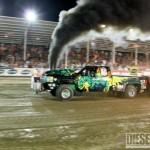 matt clemons sled puller 150x150 Scheid Diesel Extravaganza 2014 Results, Pics, Videos